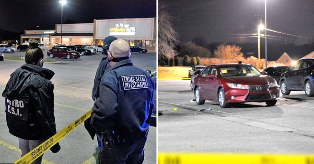 prank5.jpg?resize=1200,630 - Man Was Shot While Filming A 'Prank Robbery' For YouTube Video, Gunman Claims It Was Self-Defense