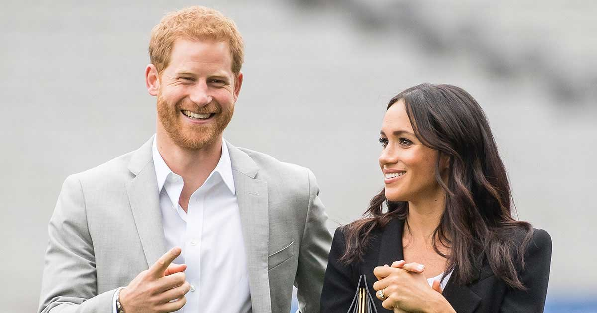 prince harry meghan markle t.jpg?resize=1200,630 - Meghan And Harry Officially Confirms They Will Not Return To Their Royal Roles