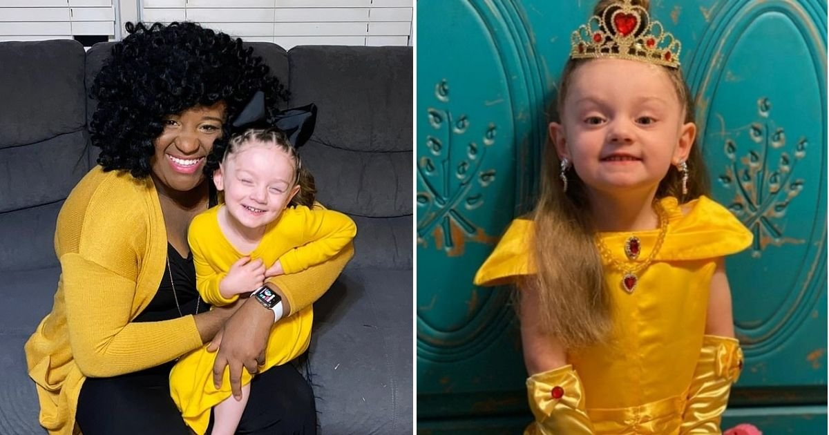 robinsin6.jpg?resize=1200,630 - Worst Cooks In America Winner Ariel Robinson Claims Her Daughter Drowned After Drinking Too Much Water