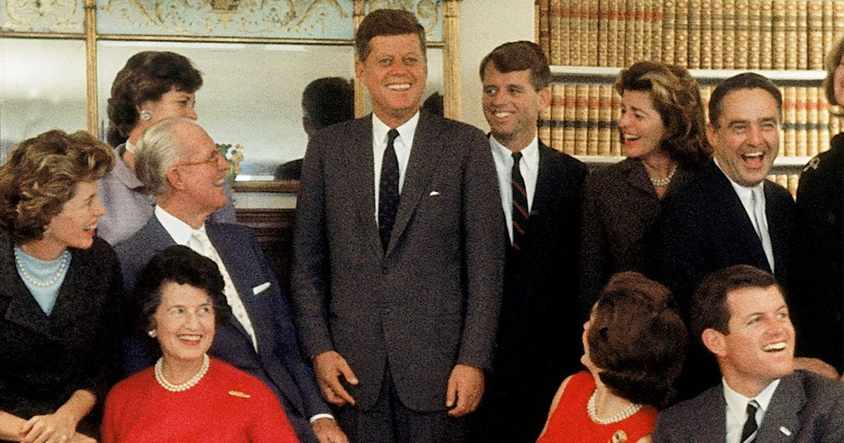 sdfdsggg.jpg?resize=1200,630 - Who Was Kyle Francis Kennedy | Exploring The Kennedy Curse