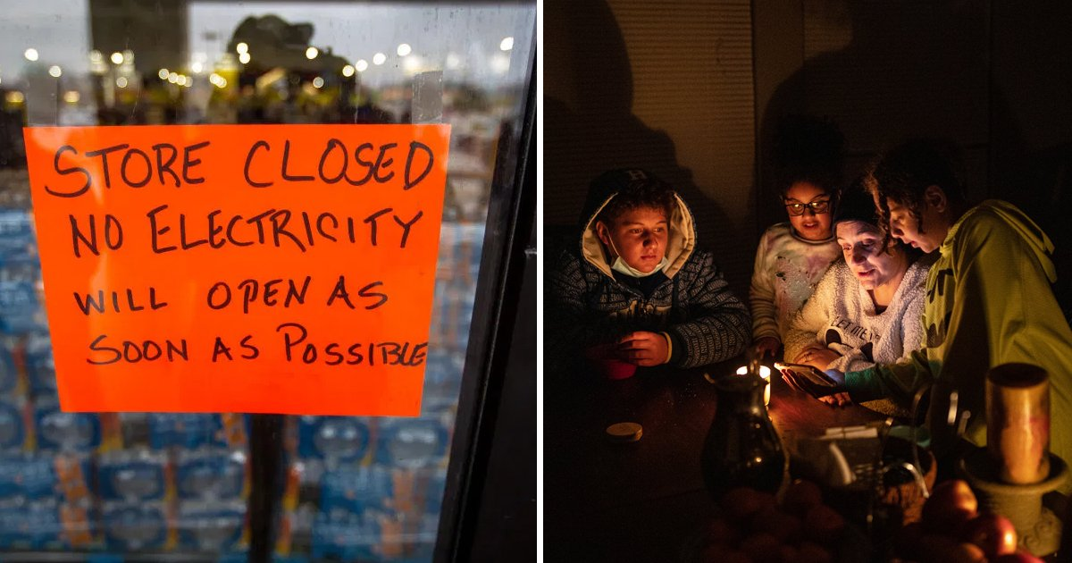 sdffff.jpg?resize=1200,630 - Homeowners Hit With Electric Bills As High As $18K Amid Texas Winter Storm
