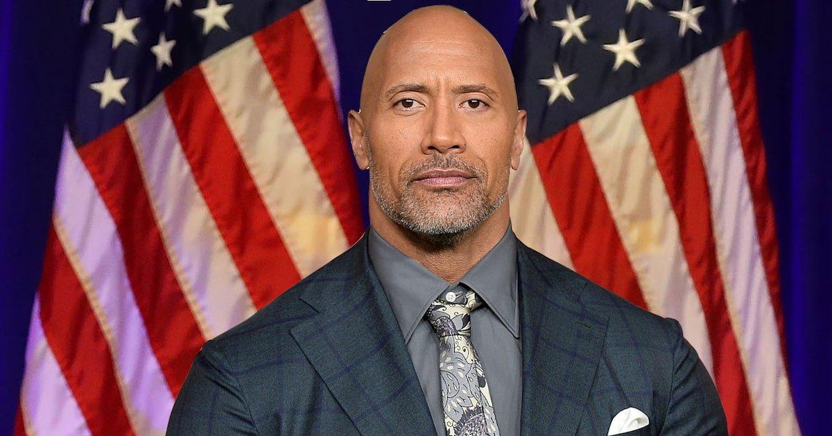 sdfsdfsdfsss.jpg?resize=412,232 - Dwayne 'The Rock' Johnson Considers Running For US Presidency