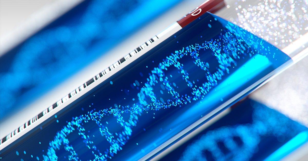 sdgsgsgg.jpg?resize=1200,630 - Ancestry DNA Horror Stories That Scream Seriously Uncomfortable Truths