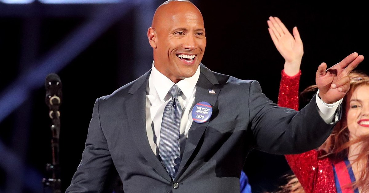 sdgsgsgsss.jpg?resize=1200,630 - Dwayne Johnson Considers Running For Upcoming US Presidential Bid
