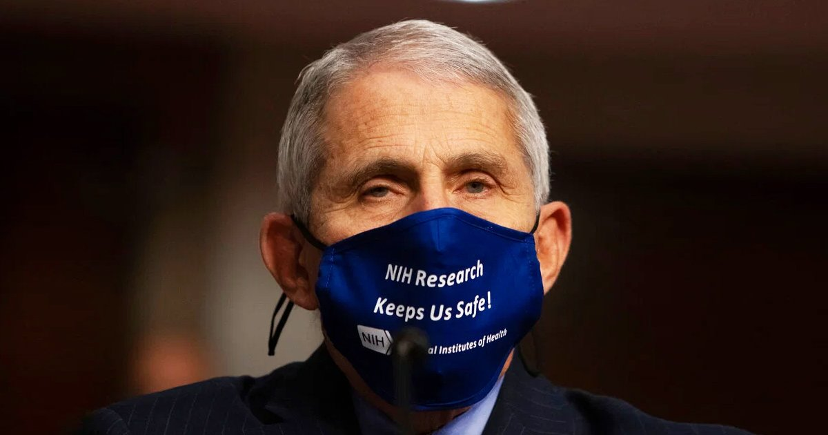 sfsdfsf.jpg?resize=1200,630 - Dr. Anthony Fauci Wins $1 Million Prize For Work On COVID-19