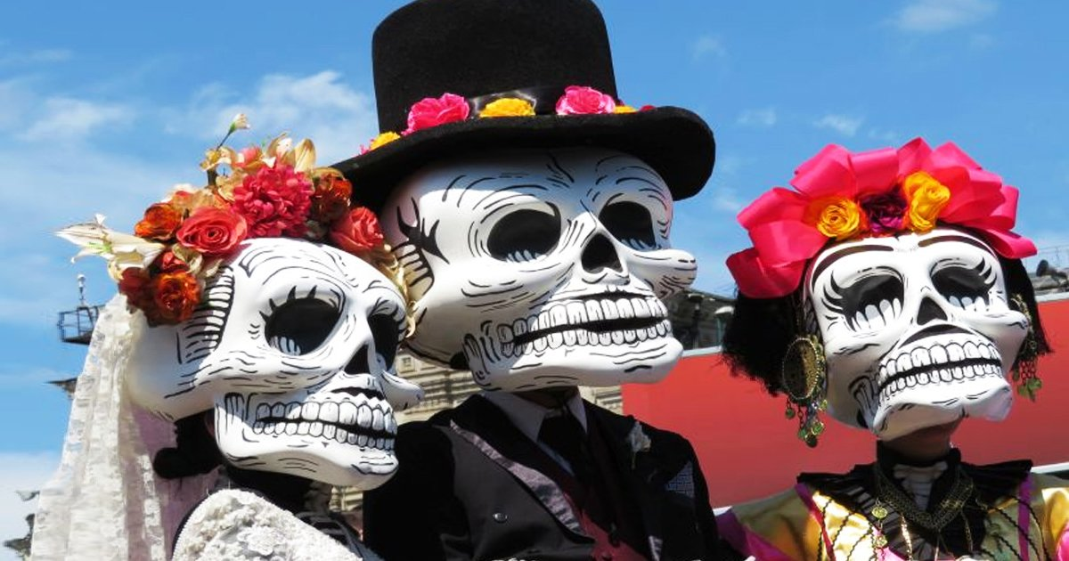 sgsgs.jpg?resize=1200,630 - This Is What Death Celebrations Looks Like In Different Cultures