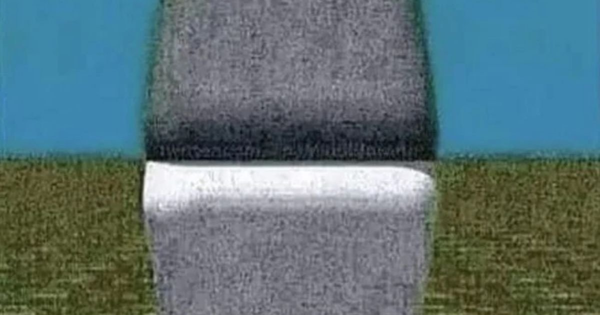 source kate garraway via instagram 2.jpg?resize=1200,630 - Optical Illusion Showing Two Blocks Of The Same Color Leaves People Baffled