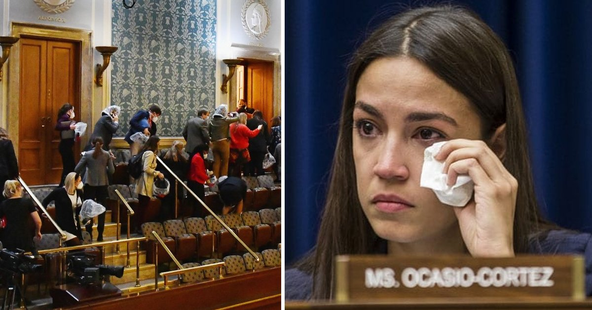 ssggg 1.jpg?resize=1200,630 - AOC Shamed For 'Exaggerating' Traumatic Experience From Capitol Riots