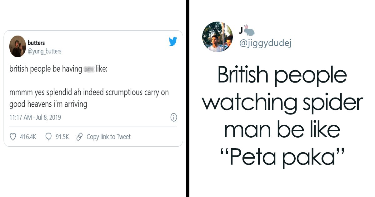 ssggg.jpg?resize=1200,630 - These Hilarious Tweets Perfectly Define What British People Be Like