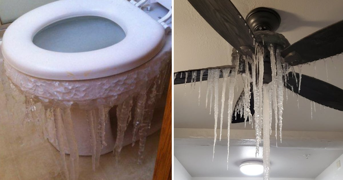 sssdff.jpg?resize=1200,630 - These Pictures Perfectly Explain Texas's Record-Breaking Deep Freeze