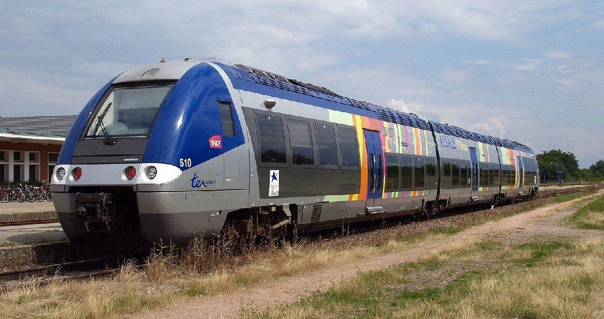ter alsace 1500x800.jpg?resize=1200,630 - Besançon: une mère de famille a perdu son bébé de 17 mois dans un train
