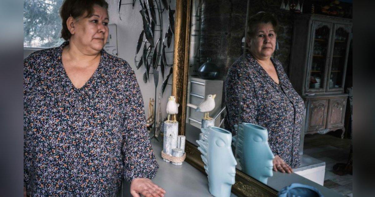 titulo 15.png?resize=1200,630 - Una Mujer Ha Pasado Los Últimos Tres Años Intentando Demostrar Que No Está Muerta