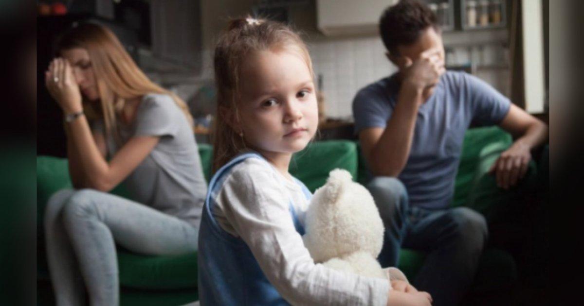 titulo 28 1.png?resize=1200,630 - Padres De Hijas Tienen Más Probabilidades De Divorcio Según Estudio