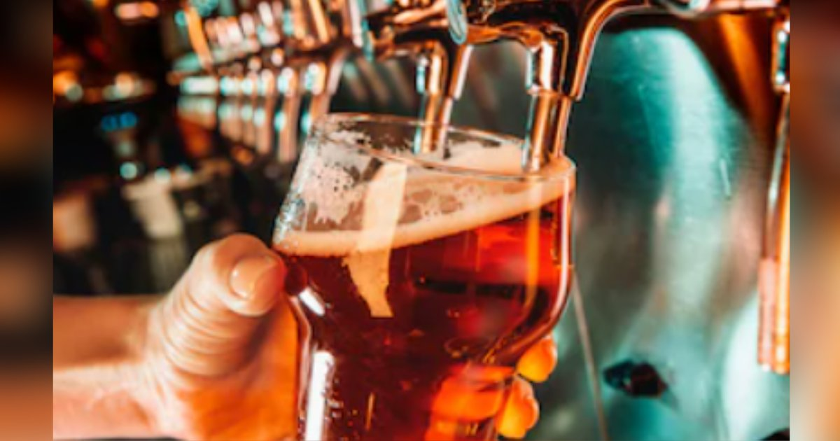 titulo 30.png?resize=1200,630 - Cervecería Utiliza Agua De Inodoro Reciclada Para Hacer Cerveza