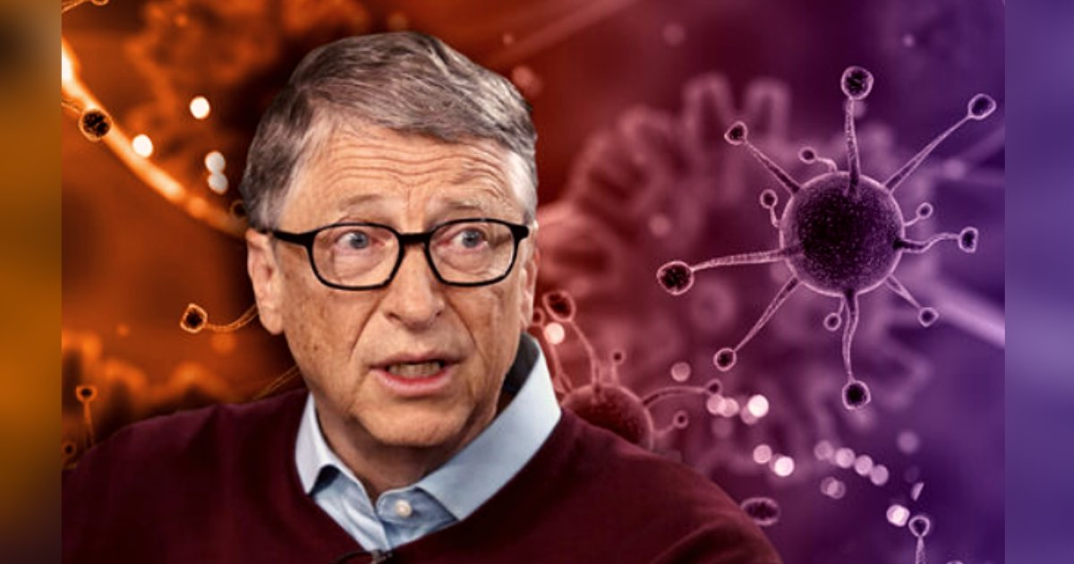 titulo 37.png?resize=1200,630 - Bill Gates Advierte Sobre Los Próximos Dos Desastres Que Pueden Ser Peor Que El Coronavirus