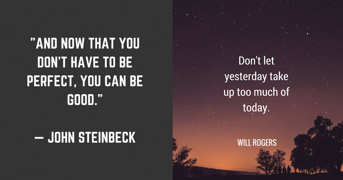 tretet.jpg?resize=1200,630 - These Inspirational Quotes By Authors Are Guaranteed To Make Your Day Better