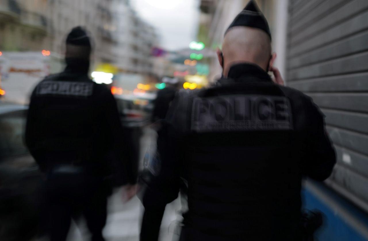 uezxjdxc6gfpf5pzkalve5swpq 1.jpg?resize=1200,630 - Yvelines : Un couple de policiers retrouvé mort à son domicile