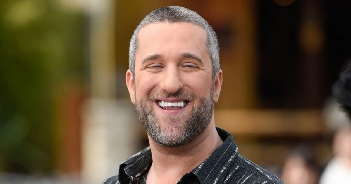 untitled design 12.jpg?resize=412,232 - 'Saved By The Bell' Star Dustin Diamond Has Passed Away At The Age Of 44 Just Weeks After His Diagnosis
