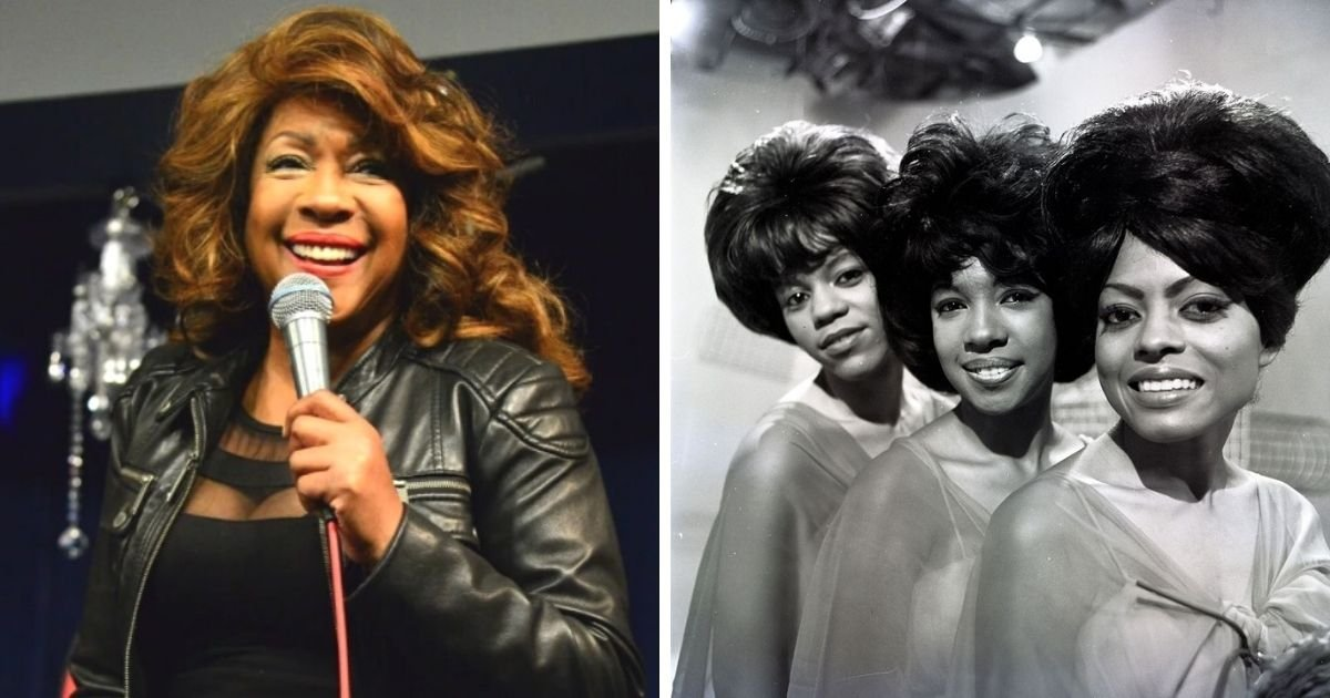 untitled design 15 1.jpg?resize=1200,630 - The Supremes Star Mary Wilson Has Passed Away Suddenly At The Age Of 76