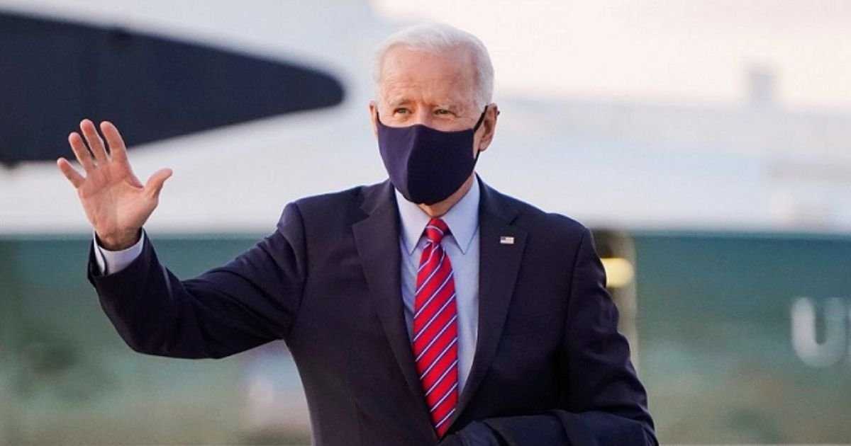untitled design 18.jpg?resize=412,232 - Biden Flies To Delaware To Spend Weekend With Family Despite Travel Restrictions
