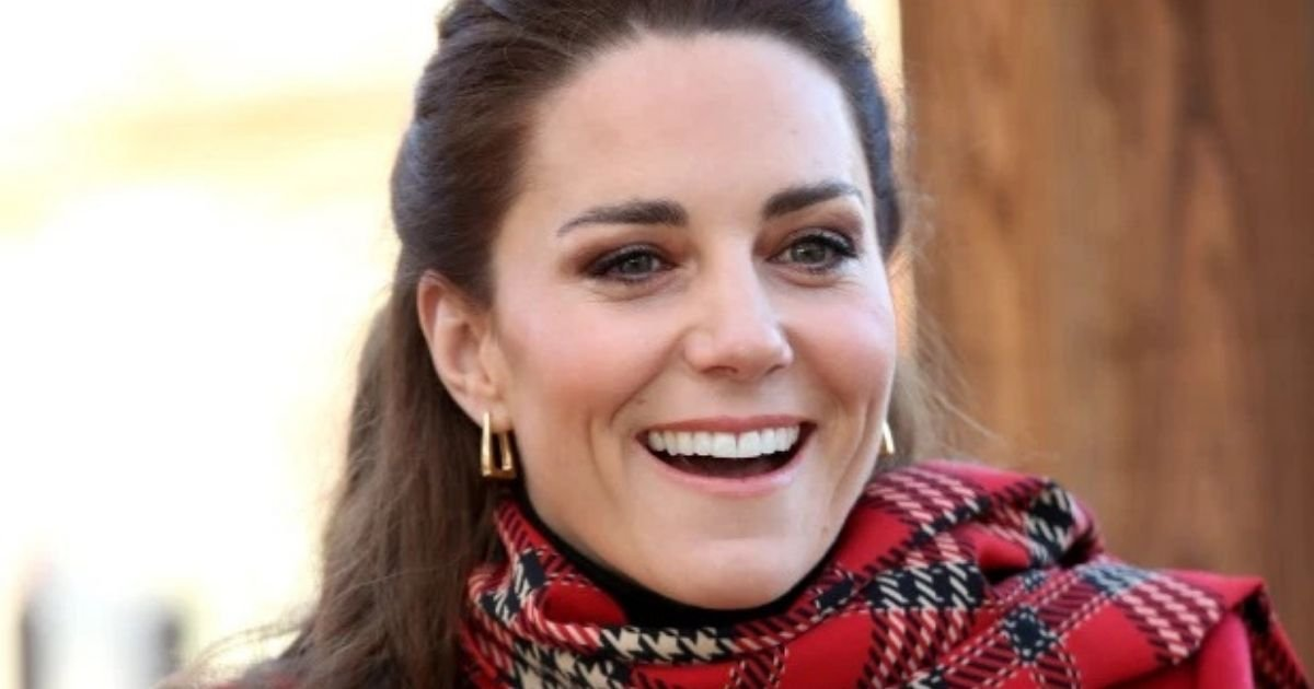 untitled design 7.jpg?resize=1200,630 - Kate Middleton Urges Parents To Take Care Of Themselves In Touching Message Ahead Of Children's Mental Health Week