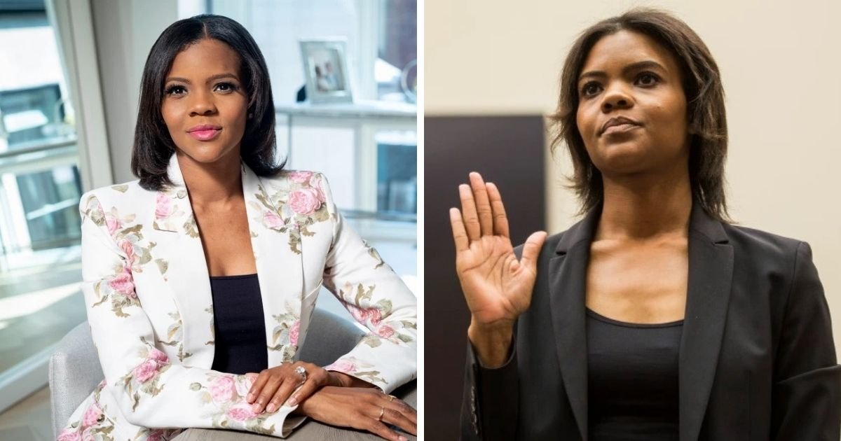 untitled design 9 3.jpg?resize=1200,630 - Candace Owens Reveals She's Considering Running For President And Shares A Message With 'Spineless' Conservatives