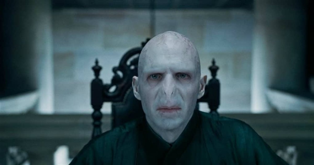 voldemort.png?resize=412,232 - Découvrez la bande-annonce du film sur les origines de Voldemort