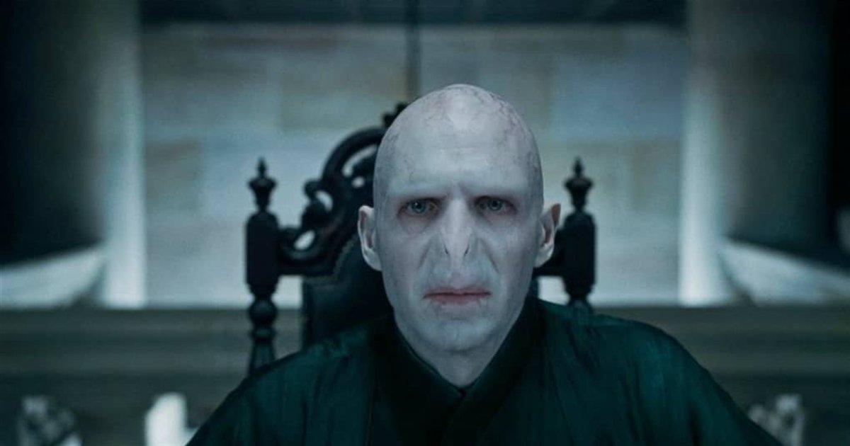 voldemort.png?resize=412,275 - Découvrez la bande-annonce du film sur les origines de Voldemort