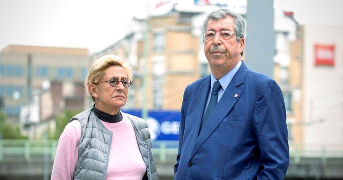 vonjour.jpg?resize=1200,630 - Les époux Balkany vont être placés en détention à domicile avec un bracelet électronique