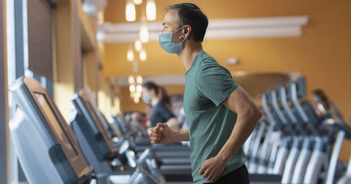 vonjour10.jpg?resize=1200,630 - Salles de sport : Decathlon aurait créé un masque spécial sportif