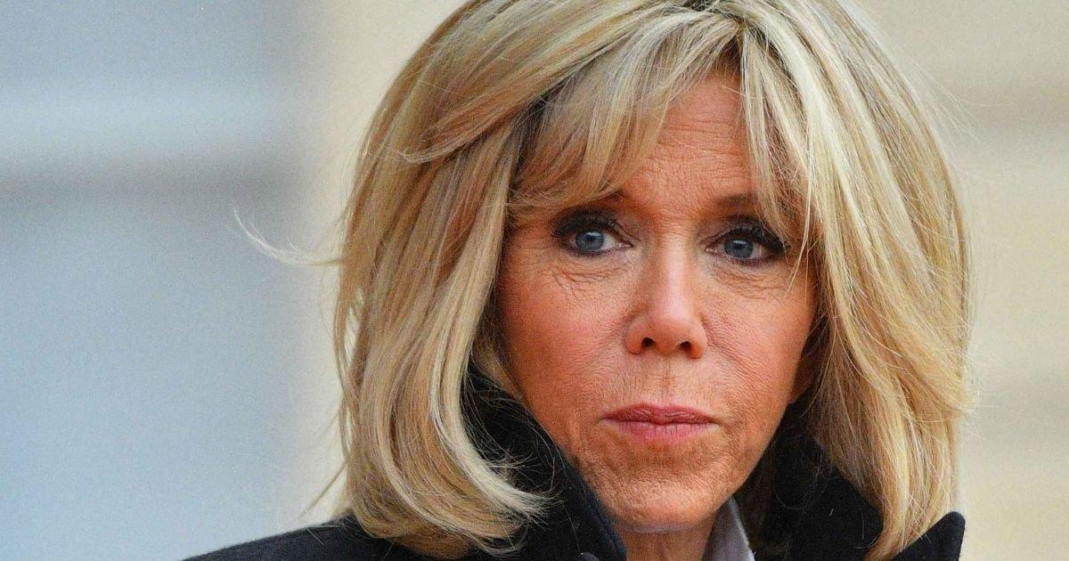 """vonjour17.jpg?resize=1200,630 - Addiction aux jeux vidéo : Brigitte Macron qualifie Fortnite de """"terrible"""""""