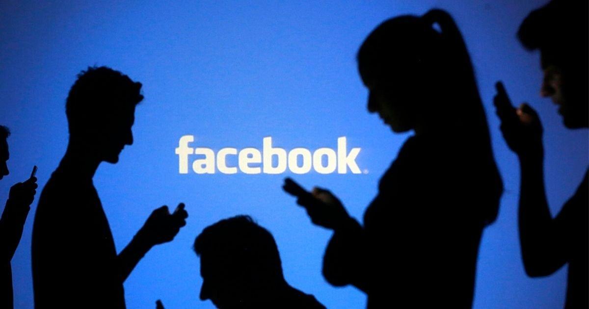 vonjour21.jpg?resize=1200,630 - Covid-19 : Facebook interdit toute publication affirmant que les vaccins sont dangereux