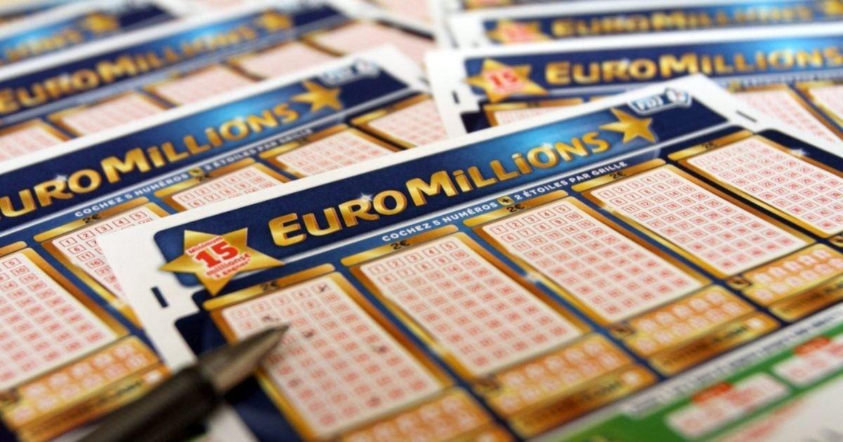 vonjour37.jpg?resize=1200,630 - Euromillions : un jackpot à 202 millions d'euros vendredi