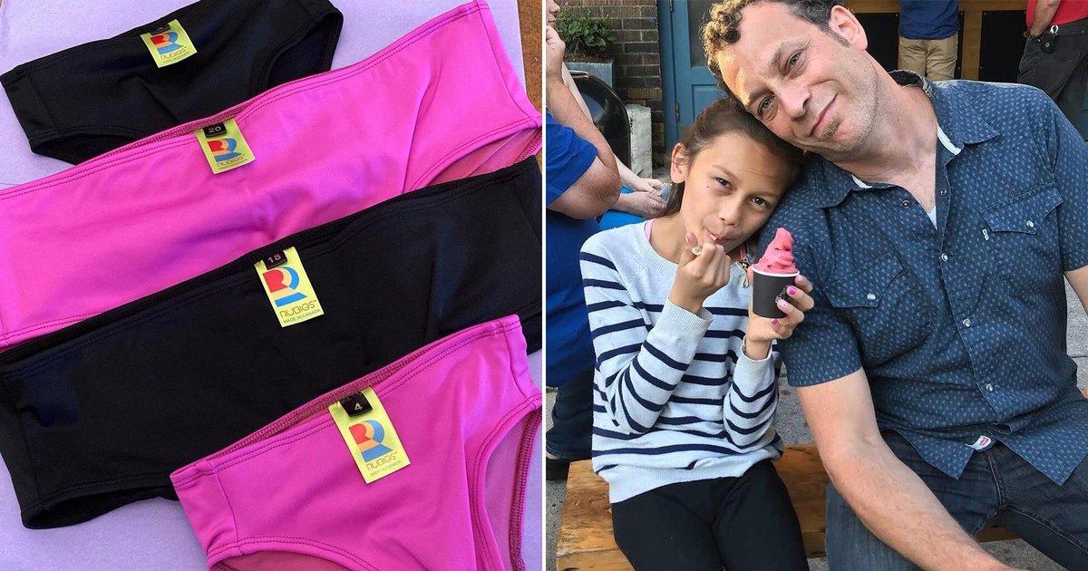 webp net resizeimage.jpg?resize=412,275 - Un papa a créé une ligne de maillots de bain pour les filles transgenres