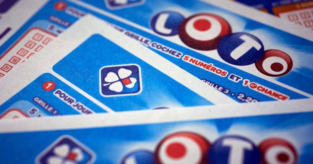 yahoo e1612186501720.jpg?resize=1200,630 - Loto : Un américain remporte pour la 6ᵉ fois de sa vie le jackpot