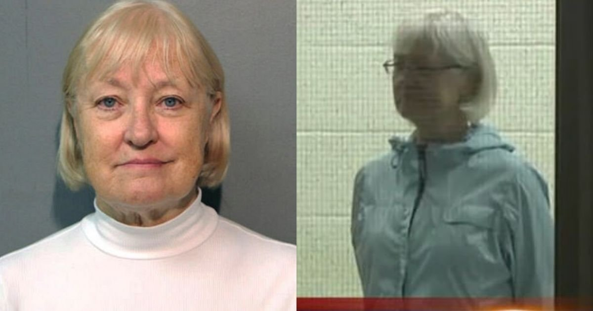 1 104.jpg?resize=1200,630 - 69-Year-Old Marilyn Hartman Travelled & Snuck Into Flights Without Passport & Ticket