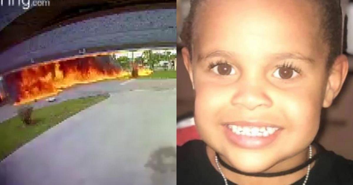 1 143.jpg?resize=1200,630 - 4-Y.O Boy Killed After Plane Crash In Florida Neighbourhood Has Been Identified