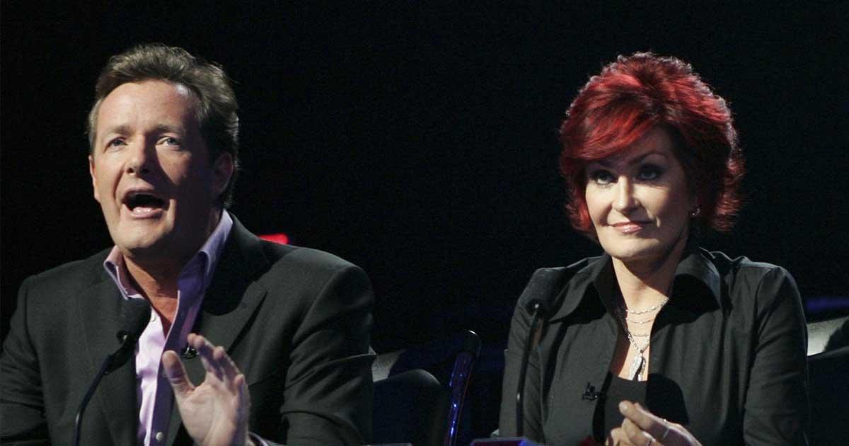 1 168.jpg?resize=412,232 - Pier Morgan Blasted On CBS Over Sharon Osbourne's Departure