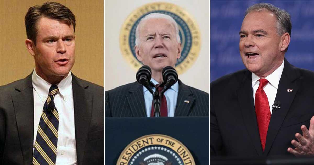 1 17.jpg?resize=412,275 - Bipartisan Senators Want Biden Stripped Of War Powers
