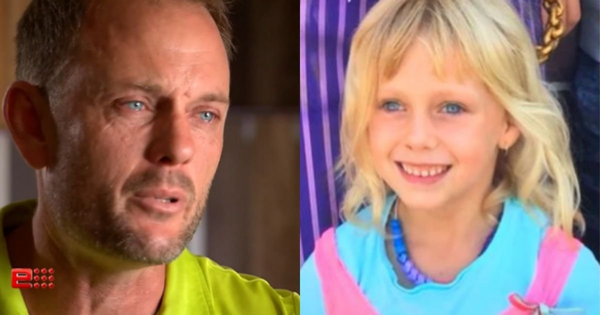 1 70.jpg?resize=1200,630 - Grieving Father Seeks Justice For Daughter's Death After Being Crushed By A Giant Truck Wheel