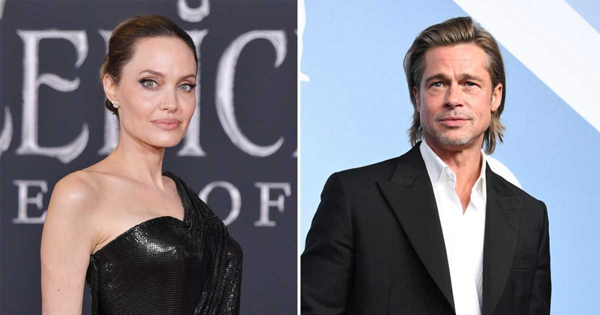 1 79.jpg?resize=412,275 - Angelina Jolie Ready To Present Proof Of Domestic Abuse Amid Bitter Divorce Battle With Brad Pitt