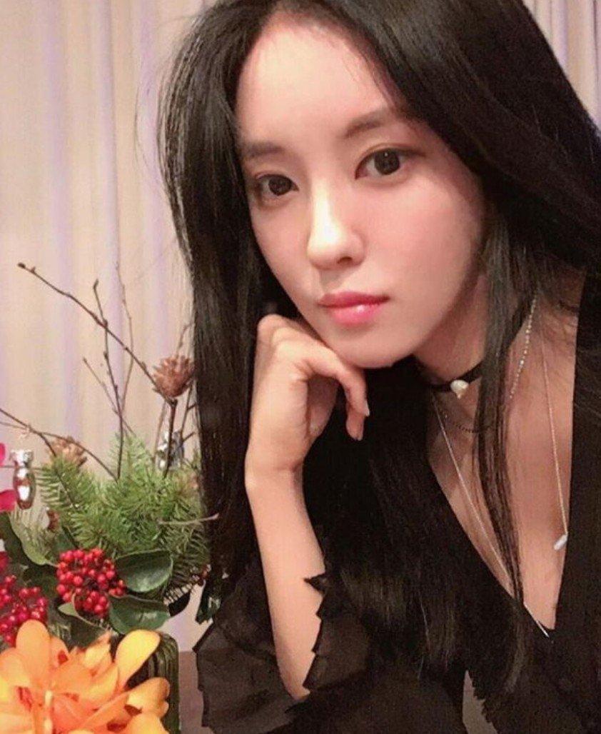 티아라 효민 슈퍼카 남자친구선물과 중국진출! : 네이버 포스트