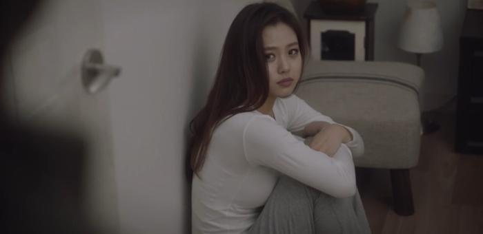 72초 드라마