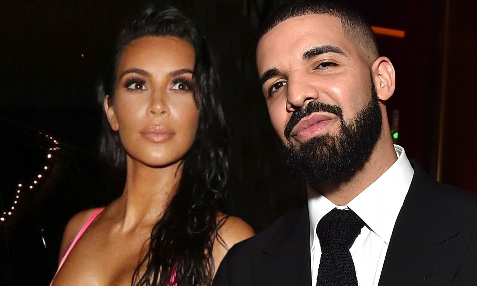 4fa75c14000005780imagea281535940329477 1.jpg?resize=1200,630 - Drake Is After Newly-Single Kim Kardashian And Can't Wait To 'See Her Whenever She Says The Word', Insider Says