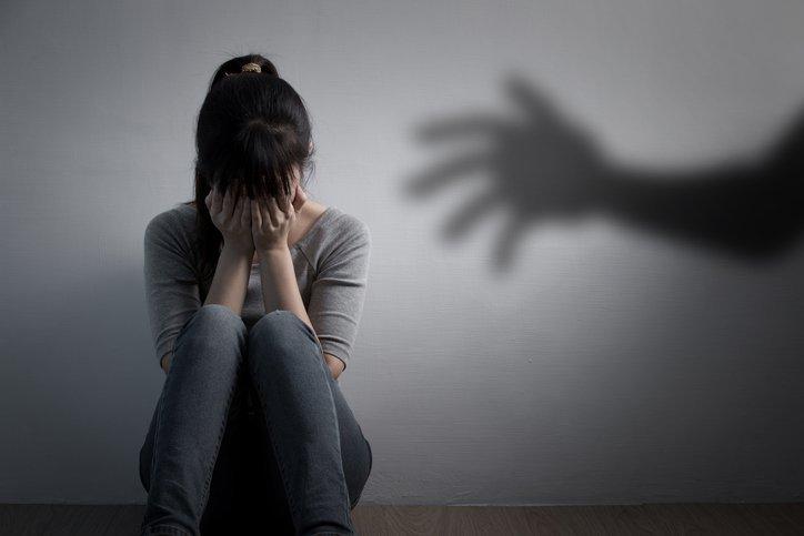 性的暴行状況劇くれ」あきれるランダムチャットが、実際の性犯罪で:ネイバーポスト