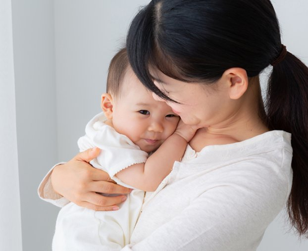 world-family.co.jp