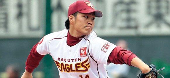 sp.baseball.findfriends.jp