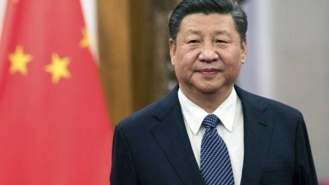 중국이 시진핑의 임기를 2023년 이후까지 늘릴 수 있도록 추진한다 - BBC News 코리아