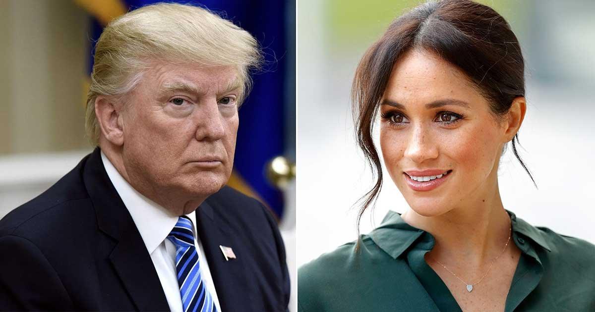 "aa.jpg?resize=1200,630 - Trump To Meghan: ""She's No Good"""