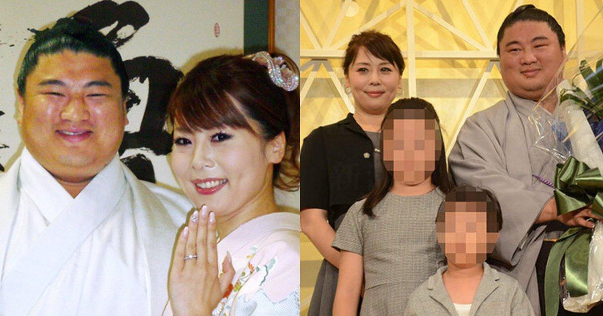 aimamatomo.png?resize=1200,630 - 元関脇・嘉風の妻がママ友とのトラブルも起こしていた?「美容整形をバラされ不安障害に陥った」